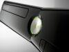 Come eliminare profilo Xbox