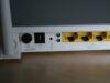 Quale offerta solo ADSL scegliere