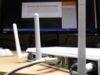 Quale linea ADSL scegliere