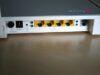 Quale compagnia solo ADSL scegliere