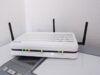 Quale connessione ADSL scegliere