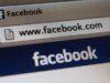 Come linkare un post di Facebook