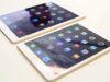 Quale iPad comprare