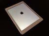 Come unzippare un file con iPad