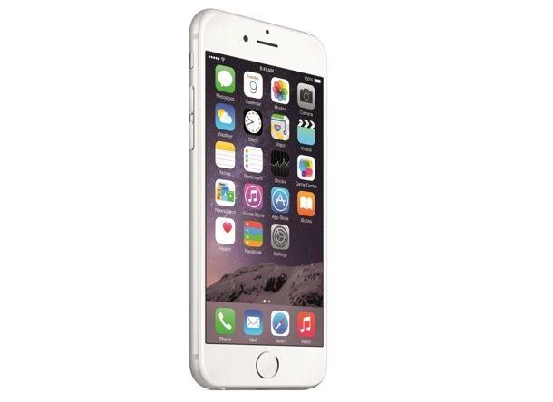 Quale iphone scegliere salvatore aranzulla for Quale smartphone scegliere