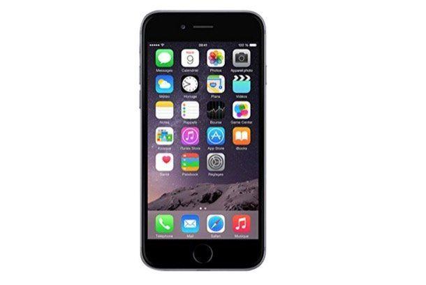 voglio comprare un iphone 5 a rate