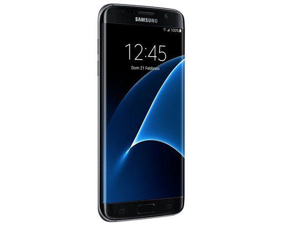 Quale smartphone samsung scegliere salvatore aranzulla - I migliori cellulari sul mercato ...
