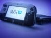 Quale Wii scegliere