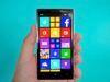 Quale Windows Phone scegliere