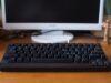 Come zoomare con la tastiera