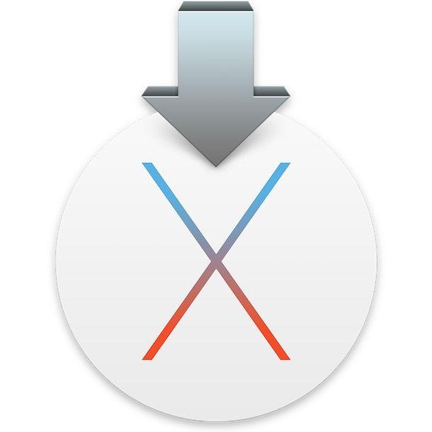 Come formattare un Mac