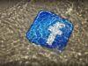 Come nascondere la lista amici su Facebook