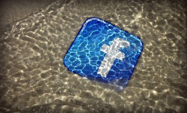 Come non farsi menzionare su Facebook
