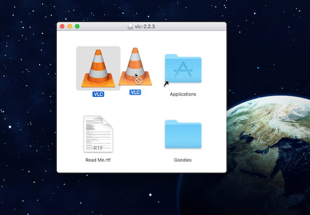 Compare DVDFab Player 5 for Mac Versions