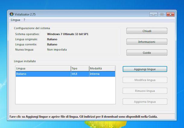 scaricare sistema operativo windows 7 starter