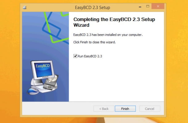 Come installare due sistemi operativi