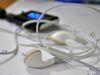 Come convertire file FLAC in MP3