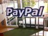 Come chiudere conto PayPal