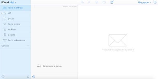 Cosa devo dire in una prima e-mail online dating