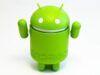 Come programmare app Android