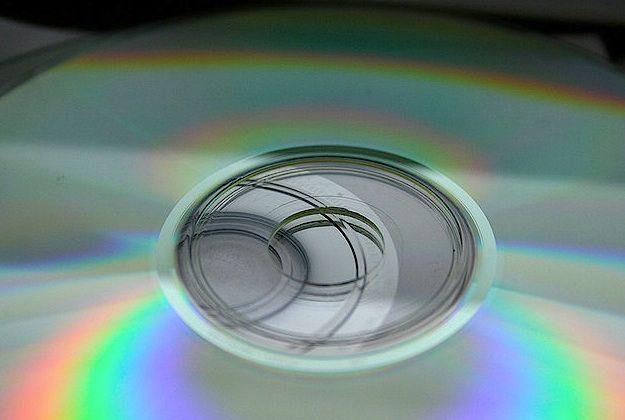 Come convertire un CD Audio in MP3 | Informarea