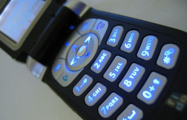 SUONERIE IPHONE 3G GRATIS SCARICA
