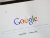 Come creare account Google