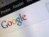 Come indicizzare sito Google