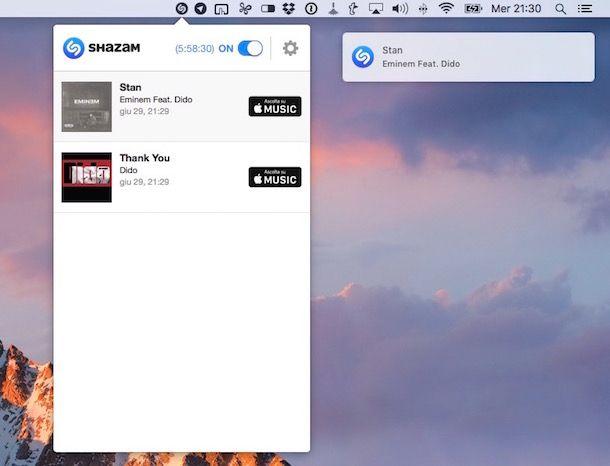 Come cercare una canzone senza sapere il titolo