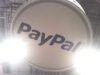 Come pagare con PayPal