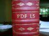 Come trasformare in PDF