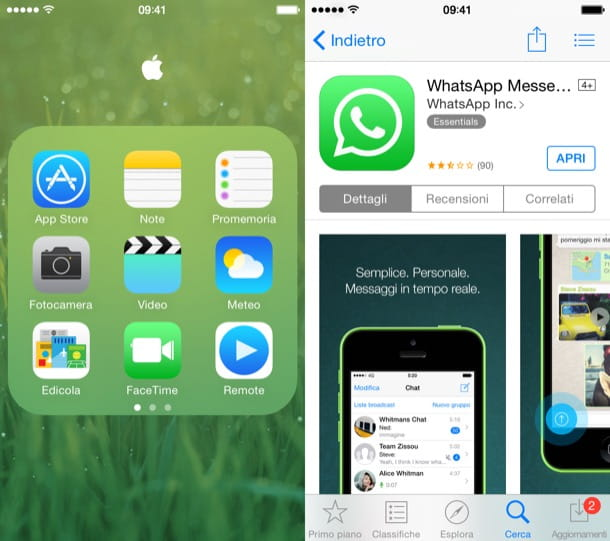 Come Scaricare Whatsapp Gratis Salvatore Aranzulla