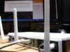 Come velocizzare connessione Internet