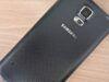 Come scaricare WhatsApp su Samsung