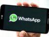 Come faccio a pagare WhatsApp