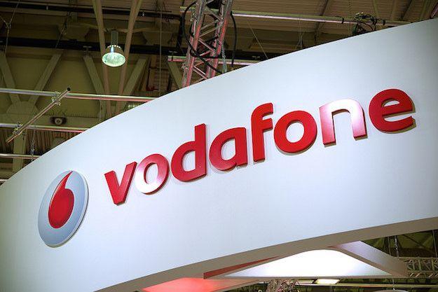 Ufficio Fai Da Te Vodafone : Come farsi chiamare da vodafone salvatore aranzulla