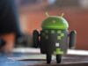 Come disinstallare app Android