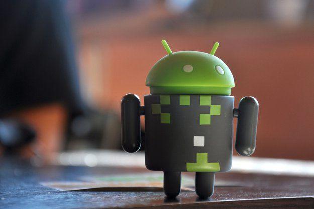 Come Spiare un Cellulare (iPhone e Android) nel 2020