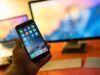 Come risparmiare batteria iPhone