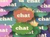 Come chattare senza registrazione