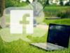 Come sapere chi guarda il tuo profilo Facebook