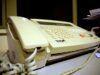 Come inviare fax via Internet