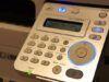 Come inviare fax online gratis
