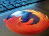 Come cambiare lingua Firefox