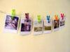 App per stampare foto