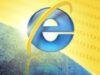 Come scaricare Internet Explorer
