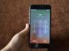 Come registrare telefonate iPhone