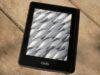 Come funziona Kindle