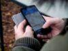 Come localizzare cellulare gratis