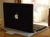 Come ripristinare Mac